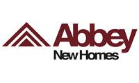 logo-abbey-homes