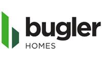 logo-bugler