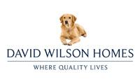logo-david-wilson