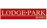 logo-lodge-park