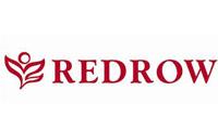 logo-redrow