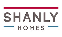 logo-shanly-homes
