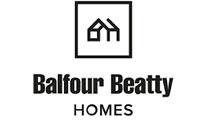 Balfour beatty Homes